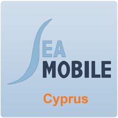 SeaMobile: Cyprus