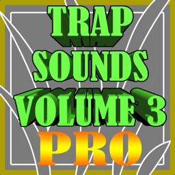 Trap Sounds Volume 3 Pro : Superstar DJ