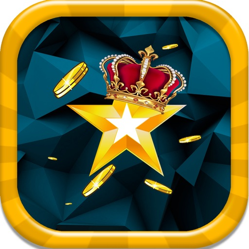 Golden Way Best Casino - Spin And Wind 777 Jackpot