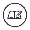 EasterEggs - 時間割+ ウィジェット&メモ機能 アートワーク