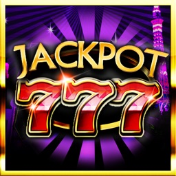 Jackpot777