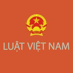 Luật Việt Nam - Trọn Bộ Những Luật Quan Trọng