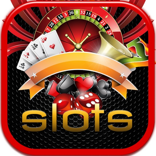 All In Mirage Vegas Slots - The New Slots Machine
