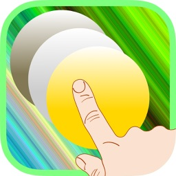 Ball Tapper-How many times can you tap it?