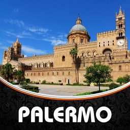 Palermo Tourism Guide
