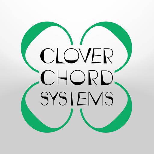 CloverChordSystems2