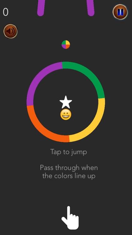 Talking Emoji Pro - Send Video Texting Emoticons using Voice Changer and Dash Emoji Geometry Stick Game screenshot-3