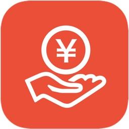快贷款-贷款•借钱•借款•最优贷款平台,专属您的钱包
