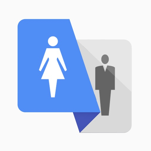 Femme Traduction