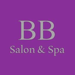 BB Salon Spa