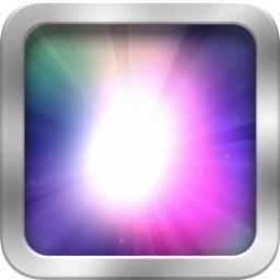 Cause and Effect Sensory Light Box