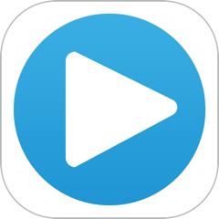 Telegram Media Player - Video & Movie Player for Telegram Messenger