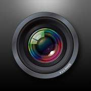 CameraPro1