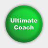 Ultimate Coach