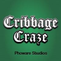 Codes for Cribbage Craze Hack