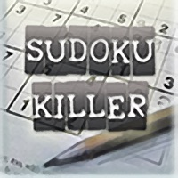 Codes for Sudoku Killer: Killer Sudoku Puzzles for Your iPhone and iPad Hack