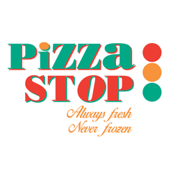 Pizza Stop Eastbourne On The App Store