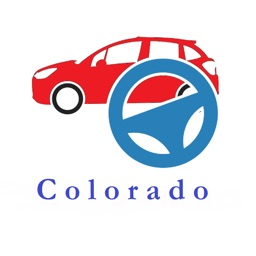 Colorado DMV Practice Tests