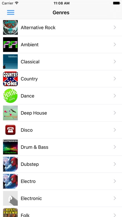 free music ringtones download for mobile