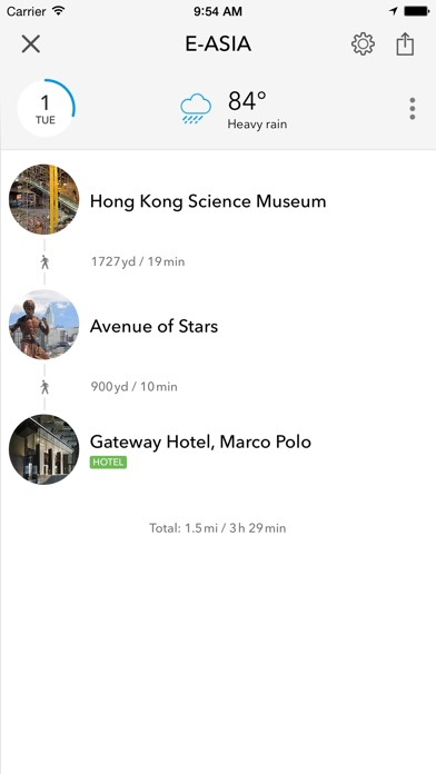 trip planner travel guide offline city map for china japan