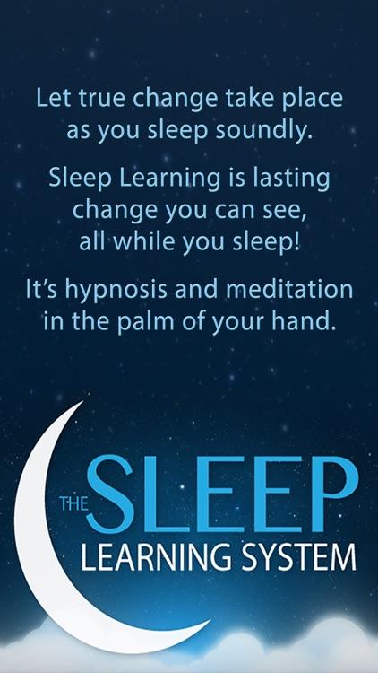 Mindful Meditation Bundle Hypnosis, Meditation and Affirmations