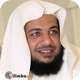 القرآن الكريم - أدعية - أناشيد - ادريس ابكر