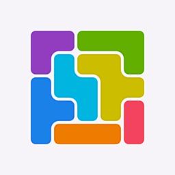 Ícone do app Blockwick 2
