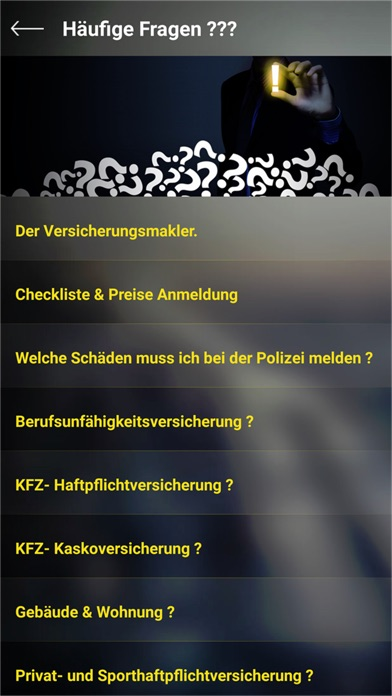 WeissScreenshot von 4