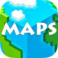 Codes for Maps for Minecraft MCPE Hack