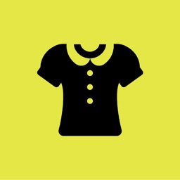 Fashion-Icon: Create amazing styles