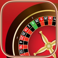 Codes for Real Roulette! Hack