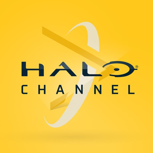 Halo Channel icon