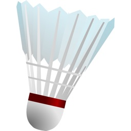 Badminton Tournament Maker