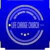 Life Change Church Seattle
