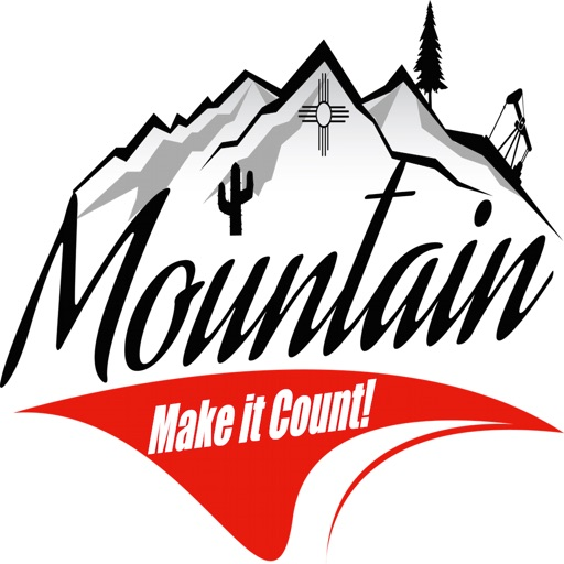 Mountain Region Rollout