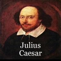 Codes for Julius Caesar! Hack