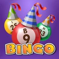 Codes for Wild Party Bingo:  Best Social Multiplayer Bingo Game Hack