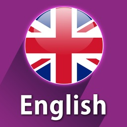 English Conversation Courses: Funny English Videos