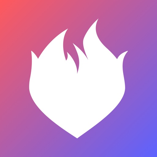 eros.dating - matchmaking your way to love