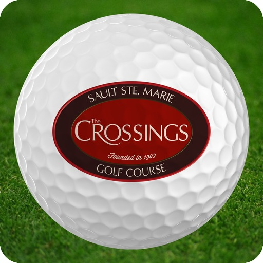 Crossings at Sault Ste Marie