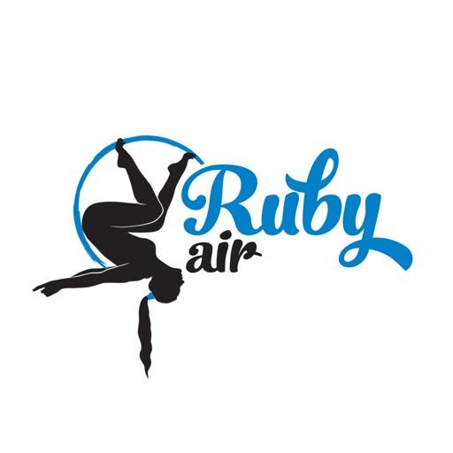 RubyAir