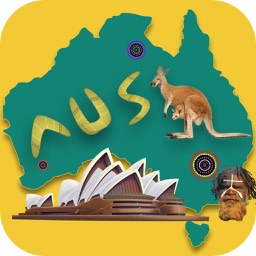 Travel SMART Australia Country Guide