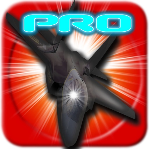 Metal Fly Wings 3D Game Pro