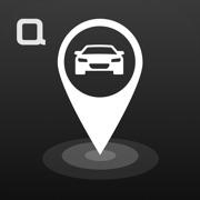 Car Locator - GPS Auto Locator, Vehicle Parking Location Finder, Reminder