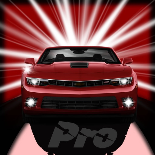Driving Car Race Pro - Extreme Tubo Stars in the City Traffic