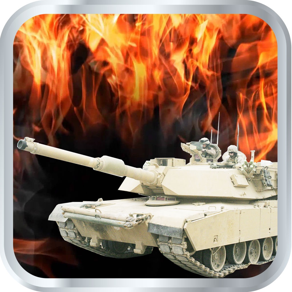 Army Strike Force Weaponry Battalion hack
