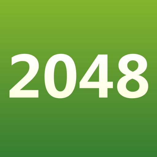 2048 UNDO Plus, Number Puzzle Game Free HD