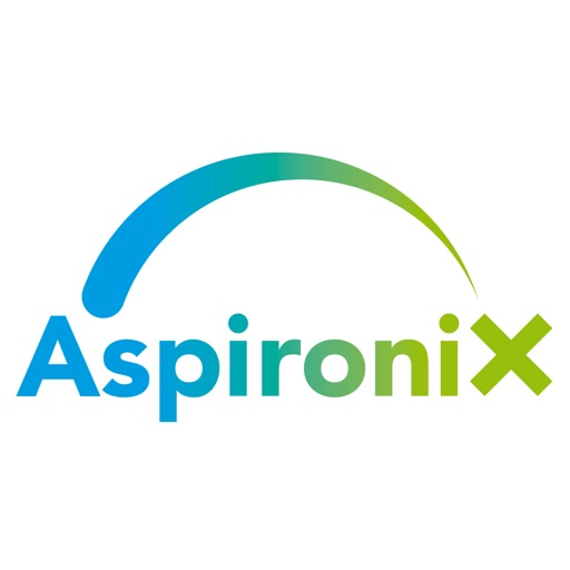 Aspironix Days 2015