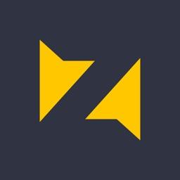 ZIRX - Your On-Demand Valet Parking App