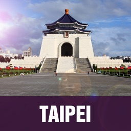 Taipei Tourism Guide
